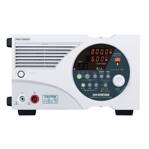 PSB7-2800L-PSB7-2800L