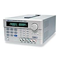 PSM-73004-PSM-73004