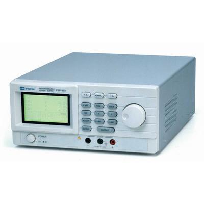 PSP-603-PSP-603