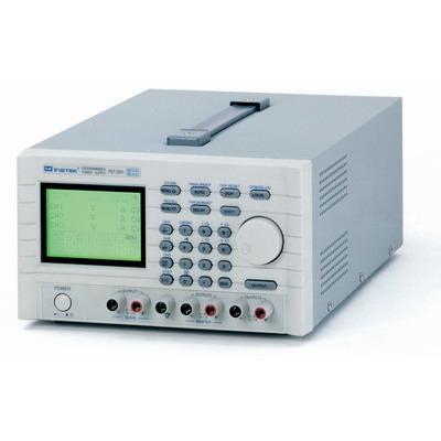 PST-3202-PST-3202