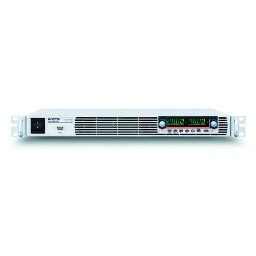 PSU7-20-76-PSU7-20-76