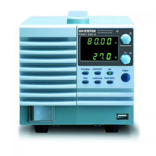 PSW7-250-9-PSW7-250-9