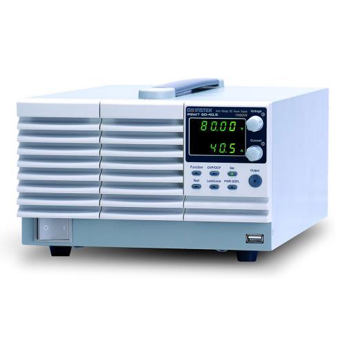 PSW7-30-108-PSW7-30-108