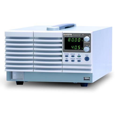 PSW7-800-432-PSW7-800-432