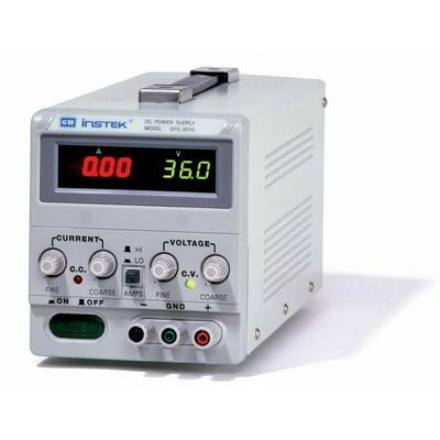 SPS-3610-SPS-3610