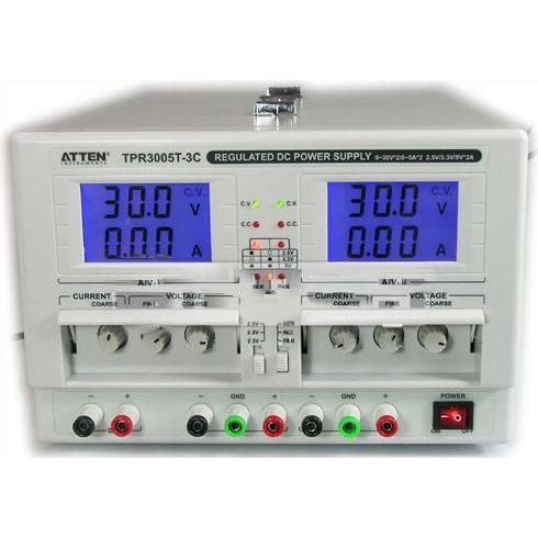 TPR3005T-3C-TPR3005T-3C