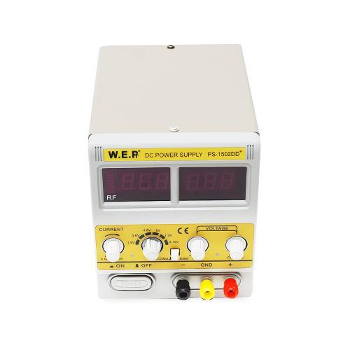 WEP-1502DD-laboratornyj-istocnik-pitania-WEP-1502DD