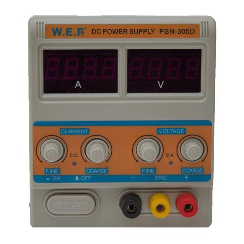 WEP-PSN-305D-laboratornyj-istocnik-pitania-WEP-PSN-305D