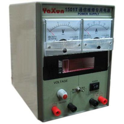 YX-1501T-blok-pitania-YX-1501T